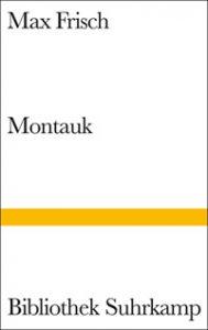 Cover_Montauk