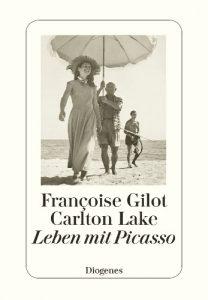 Cover_Leben_mit_Picasso