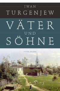 Cover_Vaeter_und_Soehne