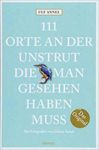 Cover_Unstrut