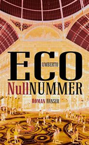 Cover_Eco_Nullnummer