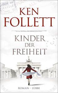 Cover_Kinder_der_Freiheit
