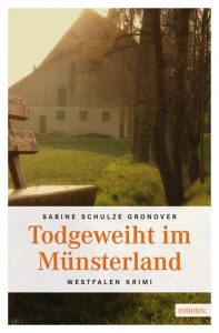 Cover_Todgeweiht