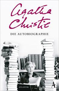Cover_Christie