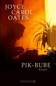 Cover_Pik_Bube