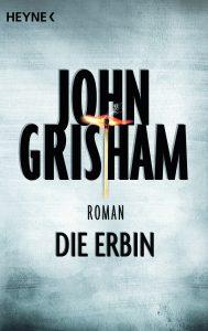 Grisham_Erbin