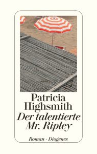 Cover_Highsmith_Ripley