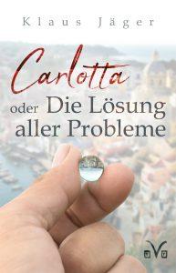 Cover_Carlotta